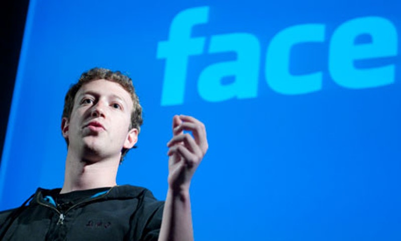 Mark zuckerberg 008.jpg?ixlib=rails 2.1