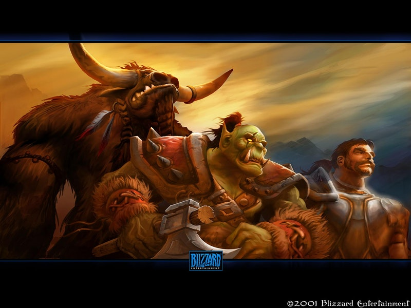 Warcraftwp.jpg?ixlib=rails 2.1