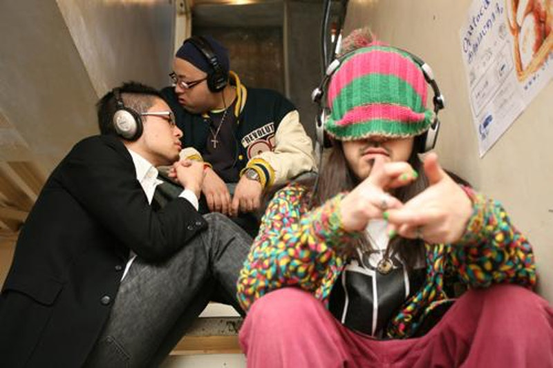Sour music band japan.jpg?ixlib=rails 2.1