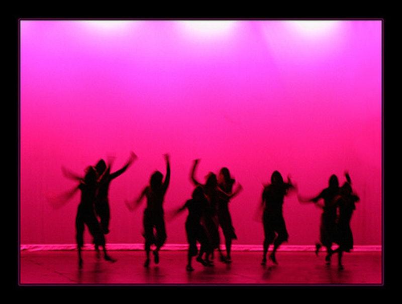 Dance.jpg?ixlib=rails 2.1