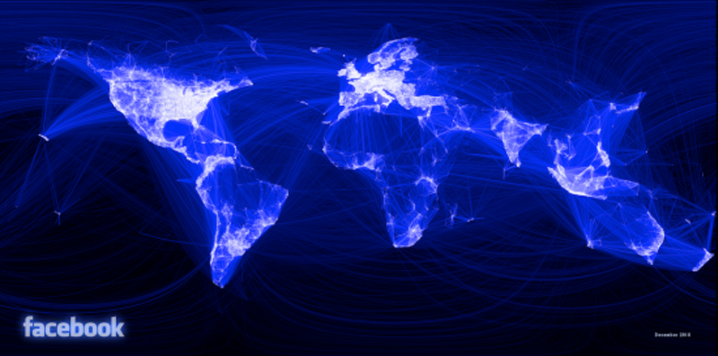 Facebook connection map 550x273.png?ixlib=rails 2.1