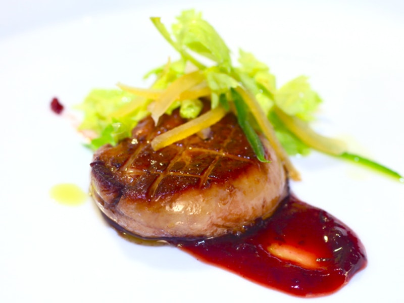 20101214 foie 16 cooked.jpg?ixlib=rails 2.1