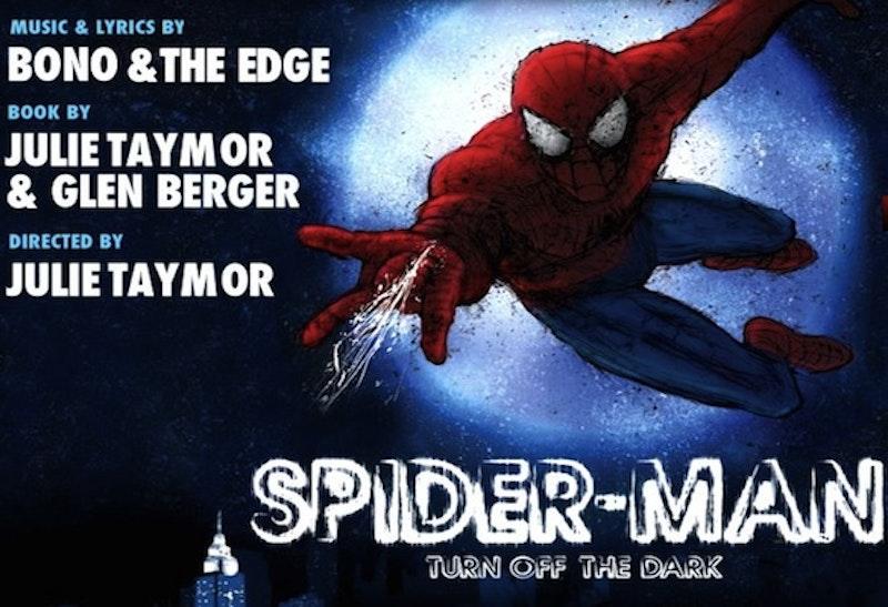 Spider man turn off the dark.jpg?ixlib=rails 2.1