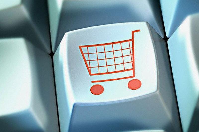 Buying online tips.jpg?ixlib=rails 2.1
