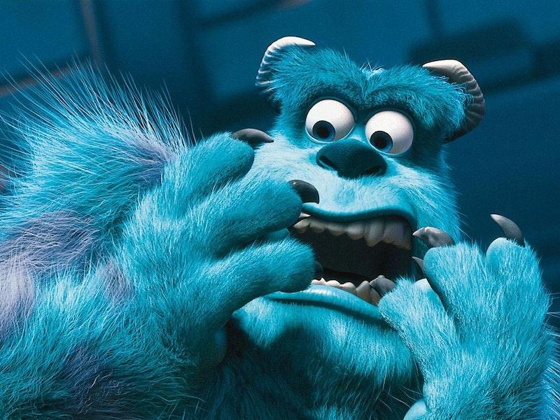 Top ten pixar monster.jpg?ixlib=rails 2.1