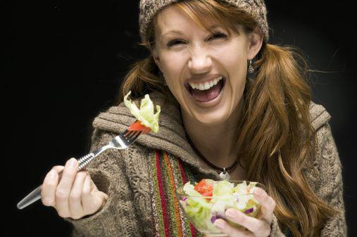 Salad woman.jpg?ixlib=rails 1.1