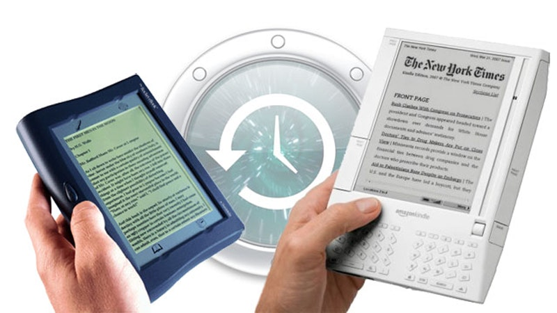 Ebook time machine 3 thumb 640xauto 5890.jpg?ixlib=rails 2.1