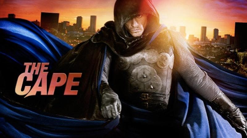 The cape 30 11 10 kc new teaser trailer for nbcs the cape.jpg?ixlib=rails 2.1