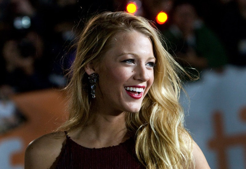 Blake lively at the world premiere of the town gallery primary.jpg?ixlib=rails 2.1