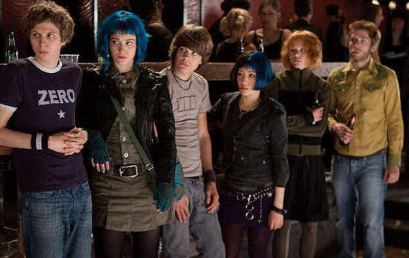Scott pilgrim vs the world 2 cropped proto filmcritic reviews   entry default thumb 560xauto 32070.jpg?ixlib=rails 2.1