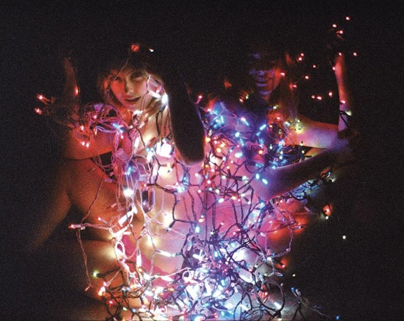 Girls wrapped in lights.jpg?ixlib=rails 2.1