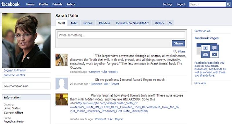Sarah palin facebook.jpg?ixlib=rails 2.1