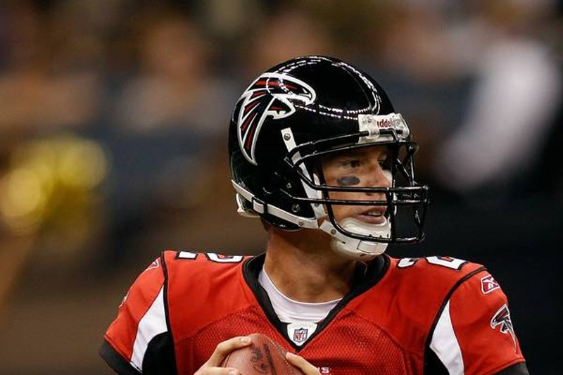 Top 10 quarterbacks 07.jpg?ixlib=rails 2.1
