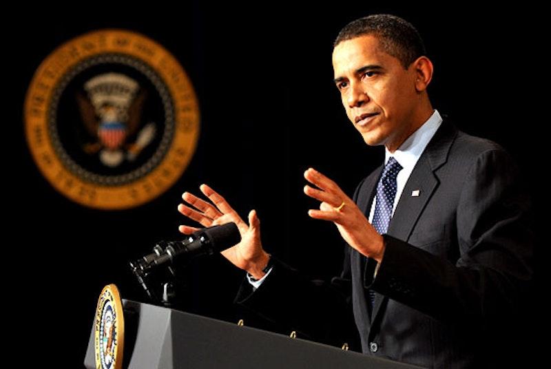 20090224 obama 560x373.jpg?ixlib=rails 2.1