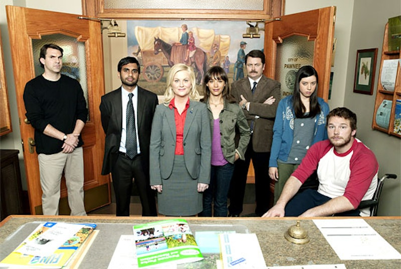 20090323 parksandrecreation 560x375.jpg?ixlib=rails 2.1