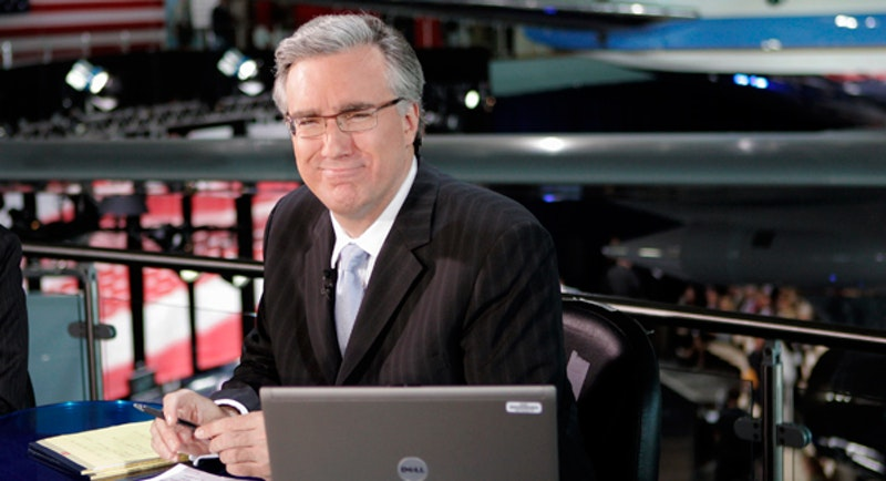 101105 keith olbermann ap 328.jpg?ixlib=rails 2.1