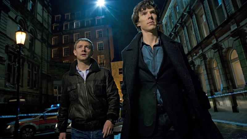 Sherlock.jpg?ixlib=rails 2.1
