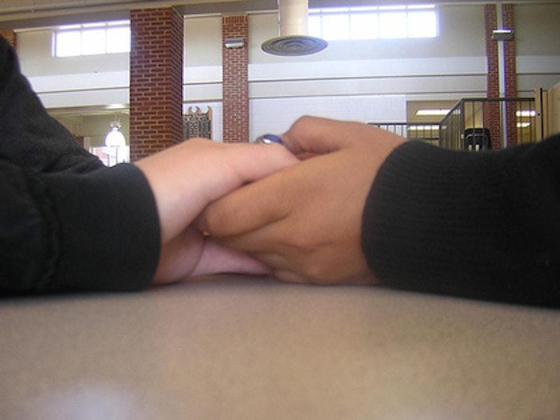 Holdinghands.jpg?ixlib=rails 2.1