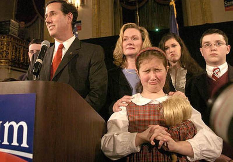 Santorum child crying.jpeg?ixlib=rails 2.1