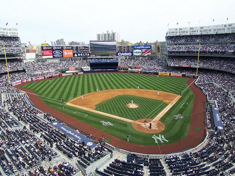 Yankee stadium.jpg?ixlib=rails 2.1