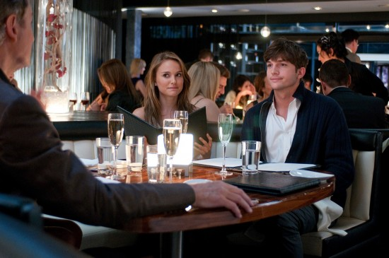 No strings attached movie photos 16 550x365.jpg?ixlib=rails 1.1