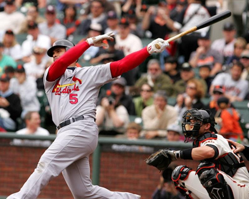Albert pujols cardinals 20090531 zaf cj3 045.jpg?ixlib=rails 2.1