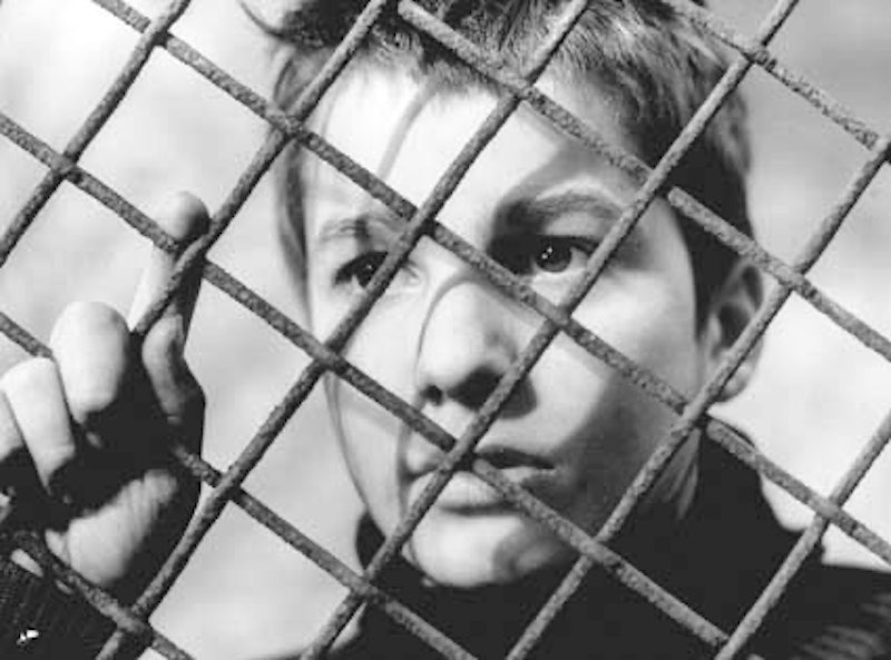 400blows.jpg?ixlib=rails 2.1