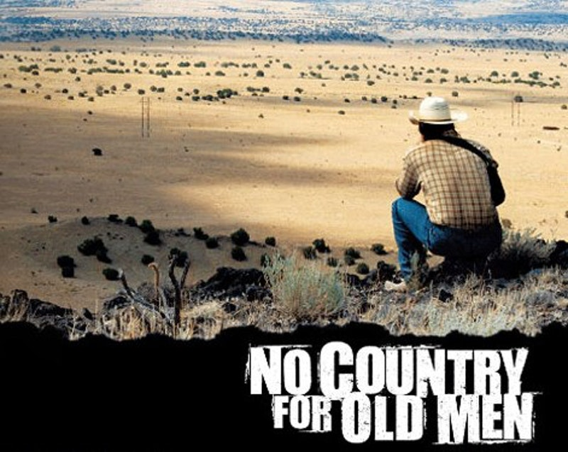 No country for old men hells yeah.jpg?ixlib=rails 2.1