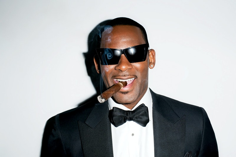 Img r kelly 2 102927567424.jpg?ixlib=rails 2.1