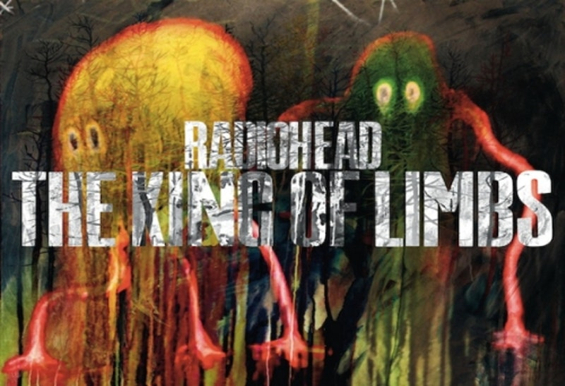 Radiohead the king of limbs.jpg?ixlib=rails 2.1