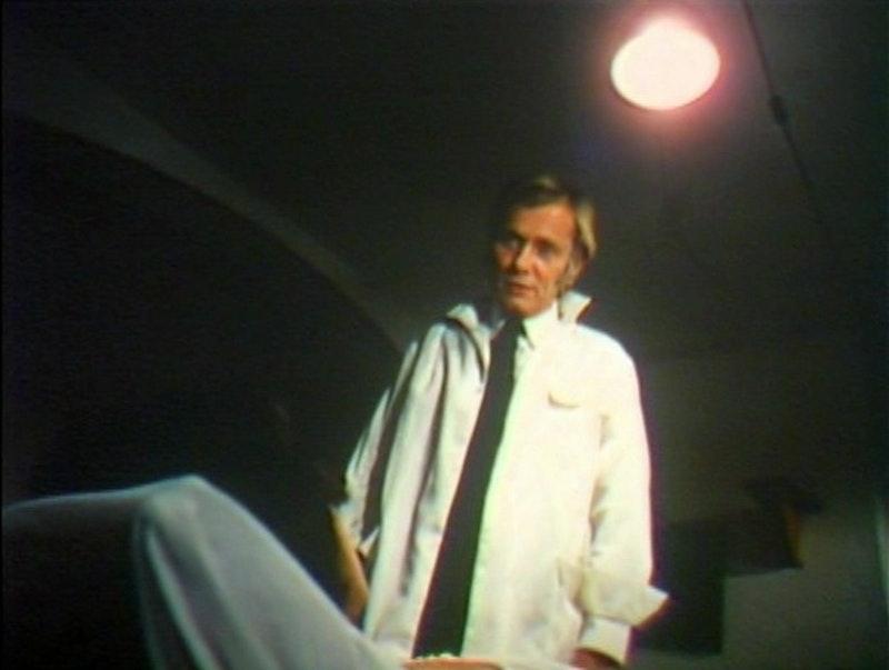 Sinister eyes of dr orloff intervision dvd cap05.jpg?ixlib=rails 2.1