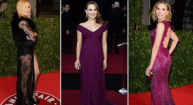 Oscars fashion 28.02.11.jpg?ixlib=rails 2.1