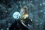 Michael fassbender as david in prometheus.jpg?ixlib=rails 2.1