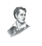 Lord george gordon noel byron.jpg?ixlib=rails 2.1