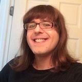 Selfie922020.jpg?ixlib=rails 2.1