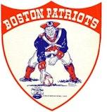 Boston patriots.jpg?ixlib=rails 2.1
