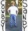 Cowboy sandy.png?ixlib=rails 2.1