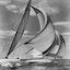 Sailboat2.jpg?ixlib=rails 2.1