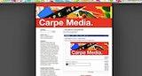 Carpehome080309.jpg?ixlib=rails 2.1
