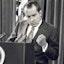 Nixon.jpg?ixlib=rails 2.1
