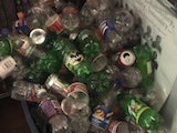 Soda collection.jpeg?ixlib=rails 2.1