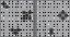 Conwaysgameoflife.png?ixlib=rails 2.1