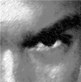 Me3.4.jpg?ixlib=rails 2.1