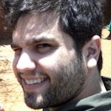 Photo0081.jpg?ixlib=rails 2.1