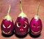 Eggplant o lantern.jpg?ixlib=rails 2.1