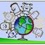 Globe grass twitter.jpg?ixlib=rails 2.1