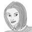 Me cartoon.jpg?ixlib=rails 2.1