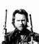 Clinteastwood avatar.jpg?ixlib=rails 2.1